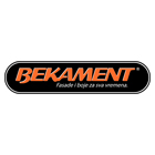 Bekament Logo