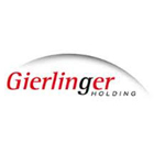 Gierlinger Logo